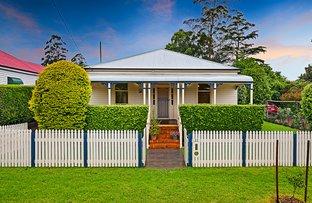 22 Grenier Street, Toowoomba City QLD 4350