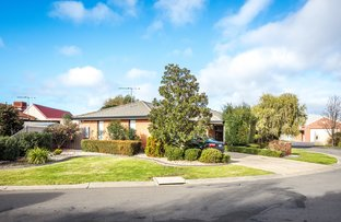 Picture of 4 Polwarth Place, Shepparton VIC 3630