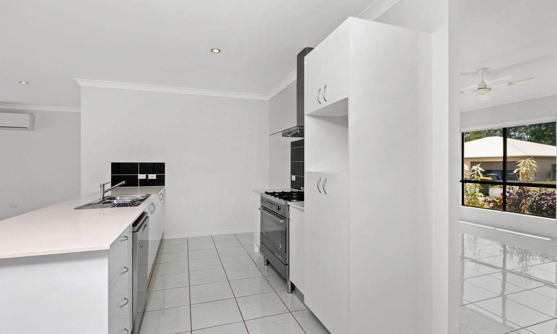 38 Hockey Avenue, Smithfield QLD 4878, Image 1