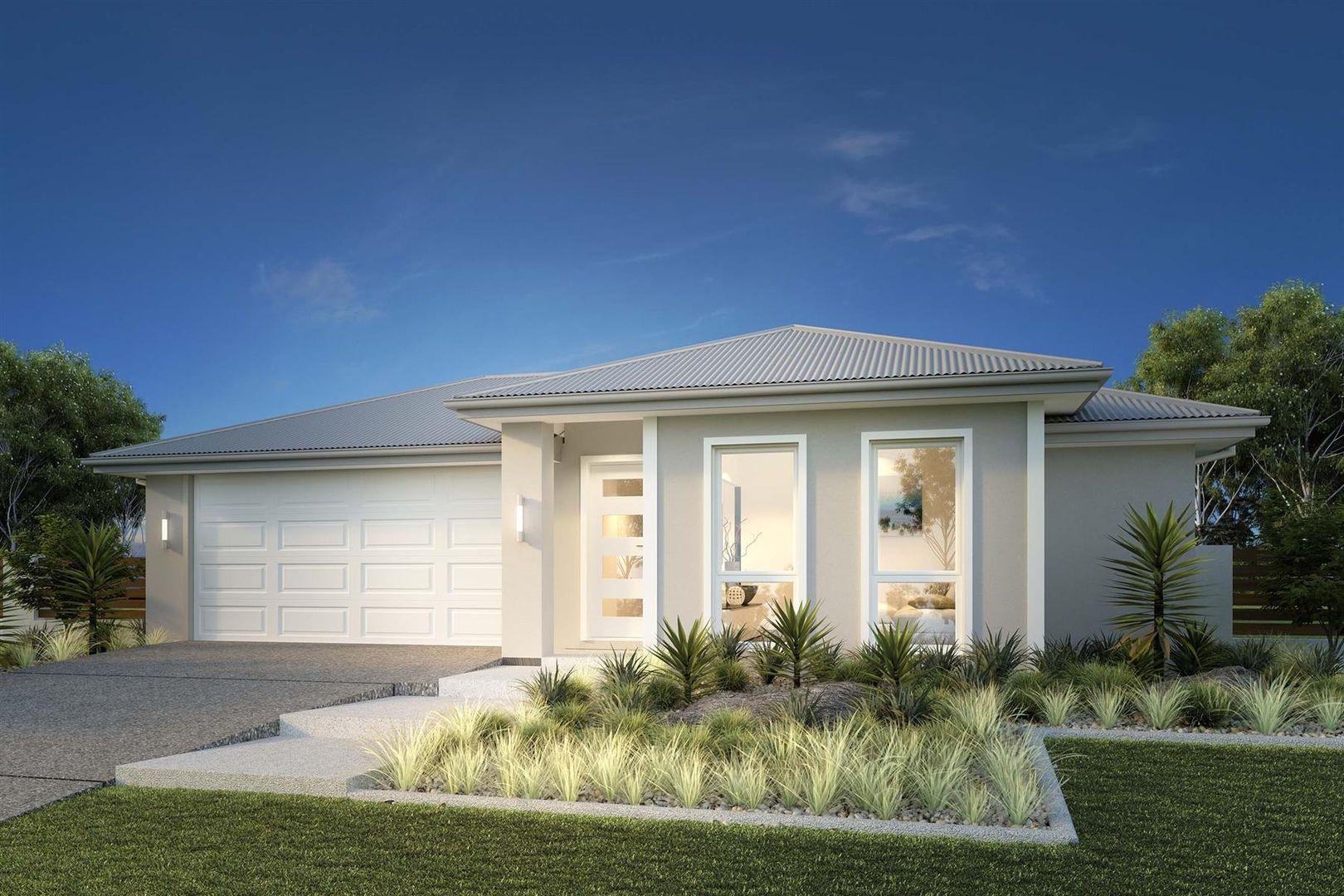 Lot 3 Molkentin Road, Jindera NSW 2642, Image 2