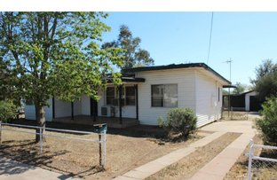 Picture of 416 Conadilly Street, Gunnedah NSW 2380