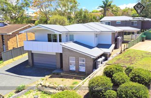 Picture of 1/8 Minnibah Circuit, Forster NSW 2428