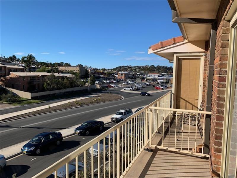 4/2 Kyeamba Street, Merimbula NSW 2548, Image 1