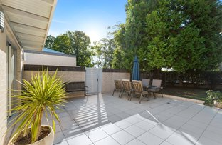 Picture of 3/183-185 Burns Road, Turramurra NSW 2074