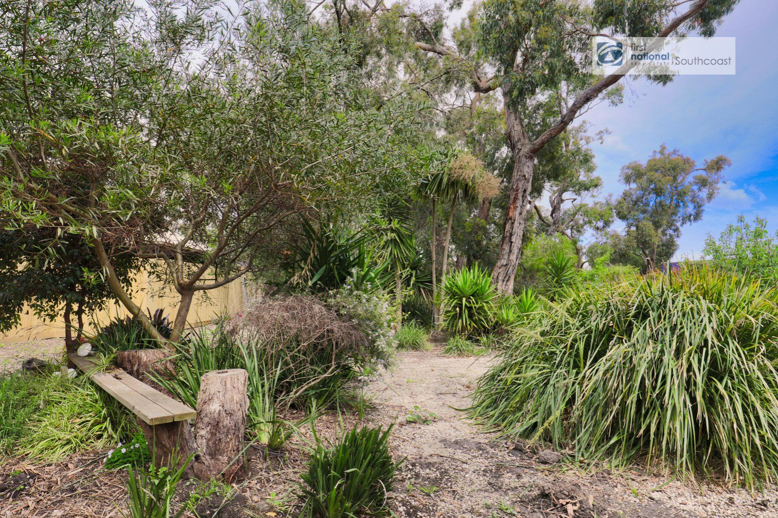 52 Woodland Heath Drive, Inverloch VIC 3996, Image 1