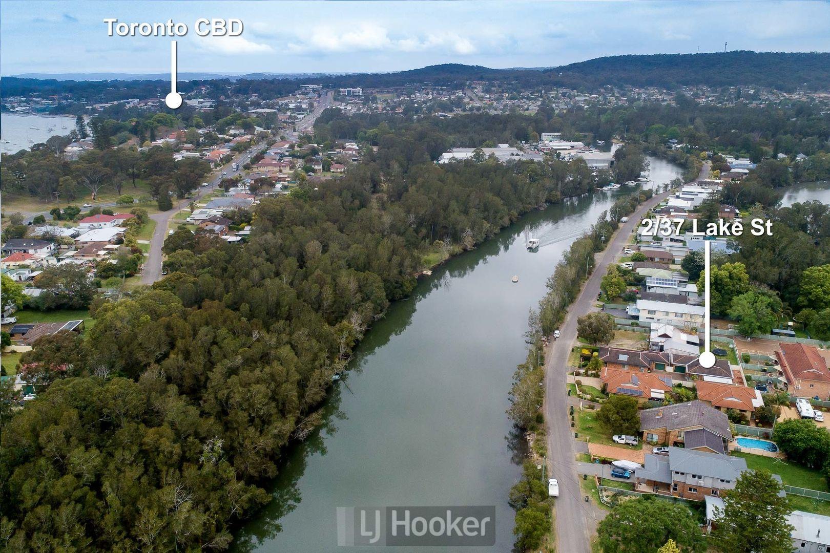 2/37 Lake Street, Blackalls Park NSW 2283, Image 2