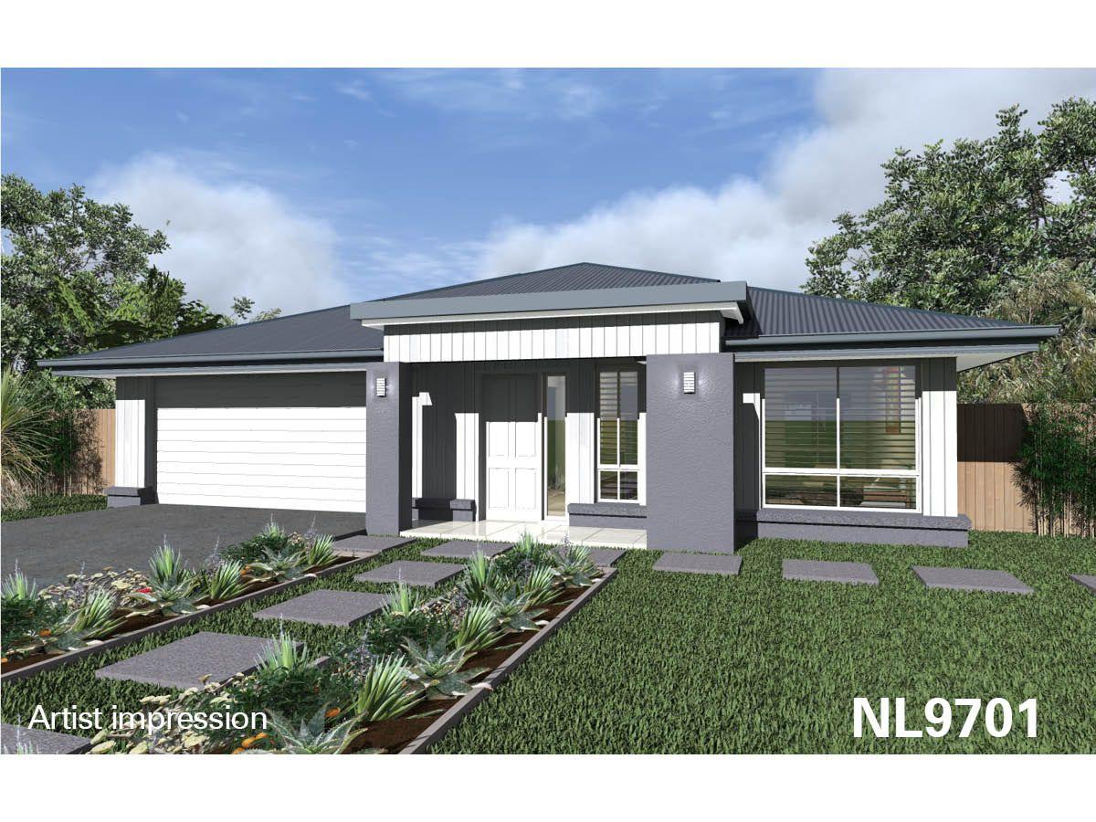 6 Ferguson Street, Mount Lofty QLD 4350, Image 2