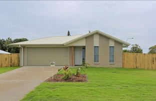 Picture of 33 Sorrento Drive, Bargara QLD 4670