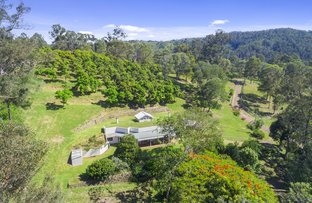Picture of 320 Schreibers Road, Cooran QLD 4569