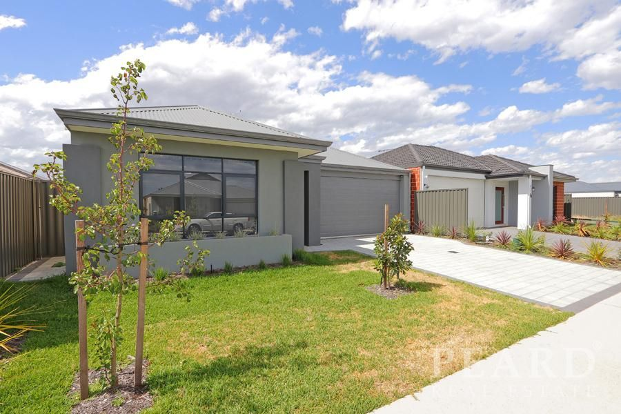 34 Sunnyside Way, Aveley WA 6069, Image 1