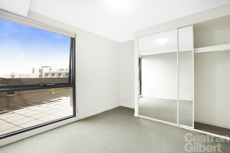 513/597 Sydney Road, Brunswick VIC 3056, Image 2