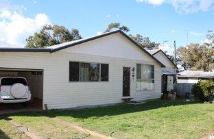 Keith Mitchell Drive,, Warwick QLD 4370