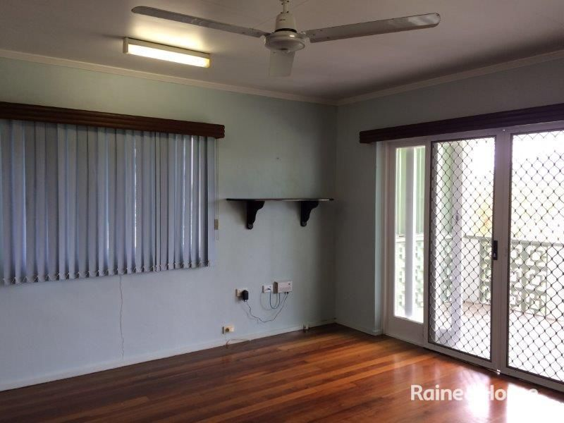 11 Cedars Street, Mossman QLD 4873, Image 2