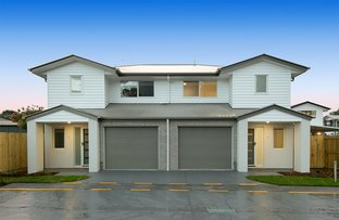 32/106 Groth Road, Boondall QLD 4034
