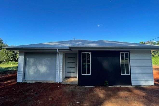 Picture of 14 Satton Street, RUSSELL ISLAND QLD 4184