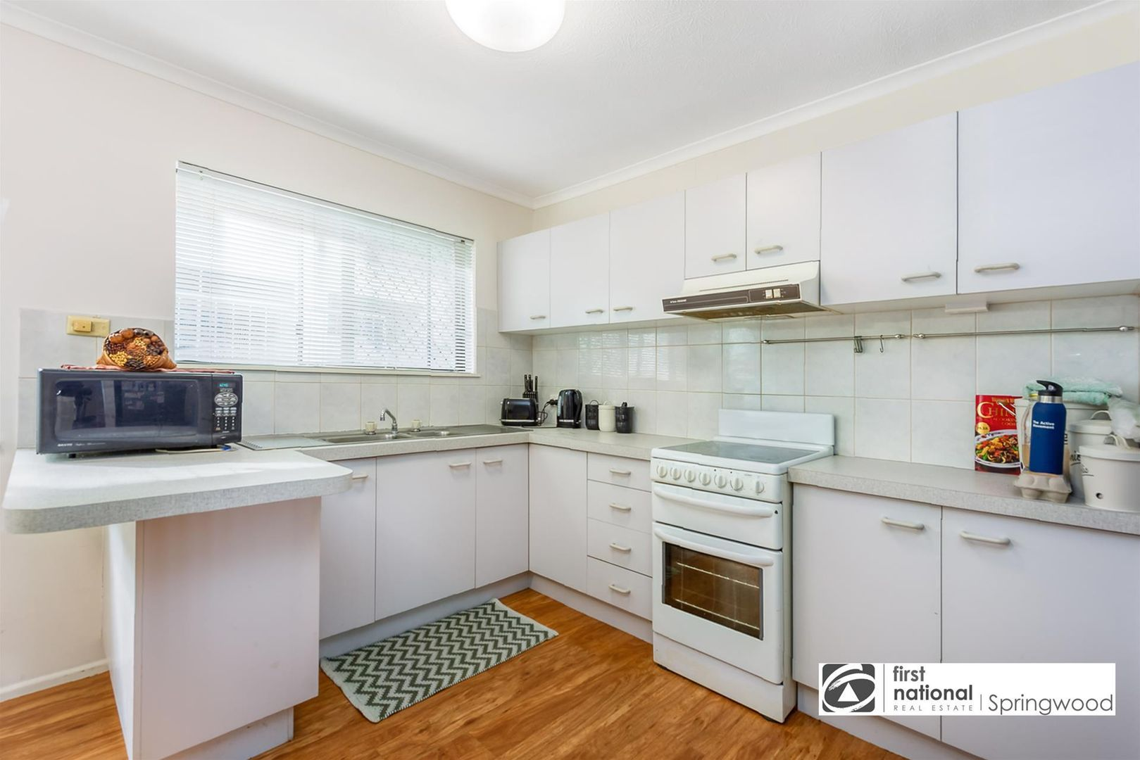 28/155 John Paul Drive, Springwood QLD 4127, Image 2