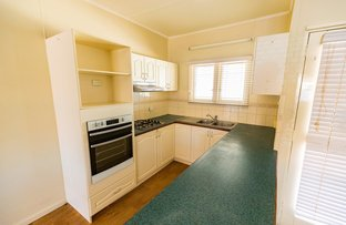 Picture of 14 Hollings Place, South Hedland WA 6722