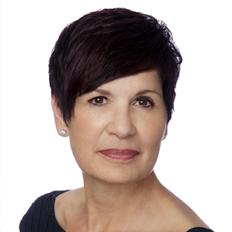 Veronica Moore, Sales representative