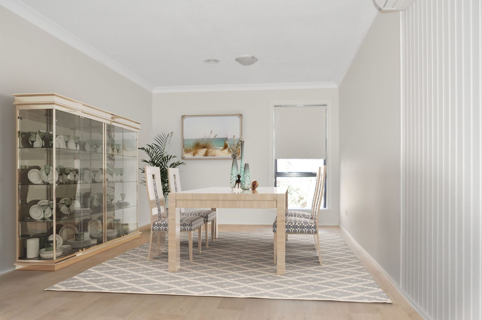 28 Cousins Place, Bathurst NSW 2795, Image 2