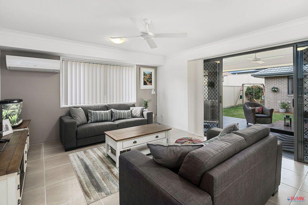 27 Bibury Street, Wellington Point QLD 4160, Image 0