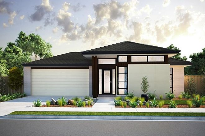 Picture of 3218 Broadford Street, SPRING MOUNTAIN QLD 4124