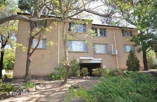 Picture of 3/490-492 Merrylands Road, Merrylands NSW 2160