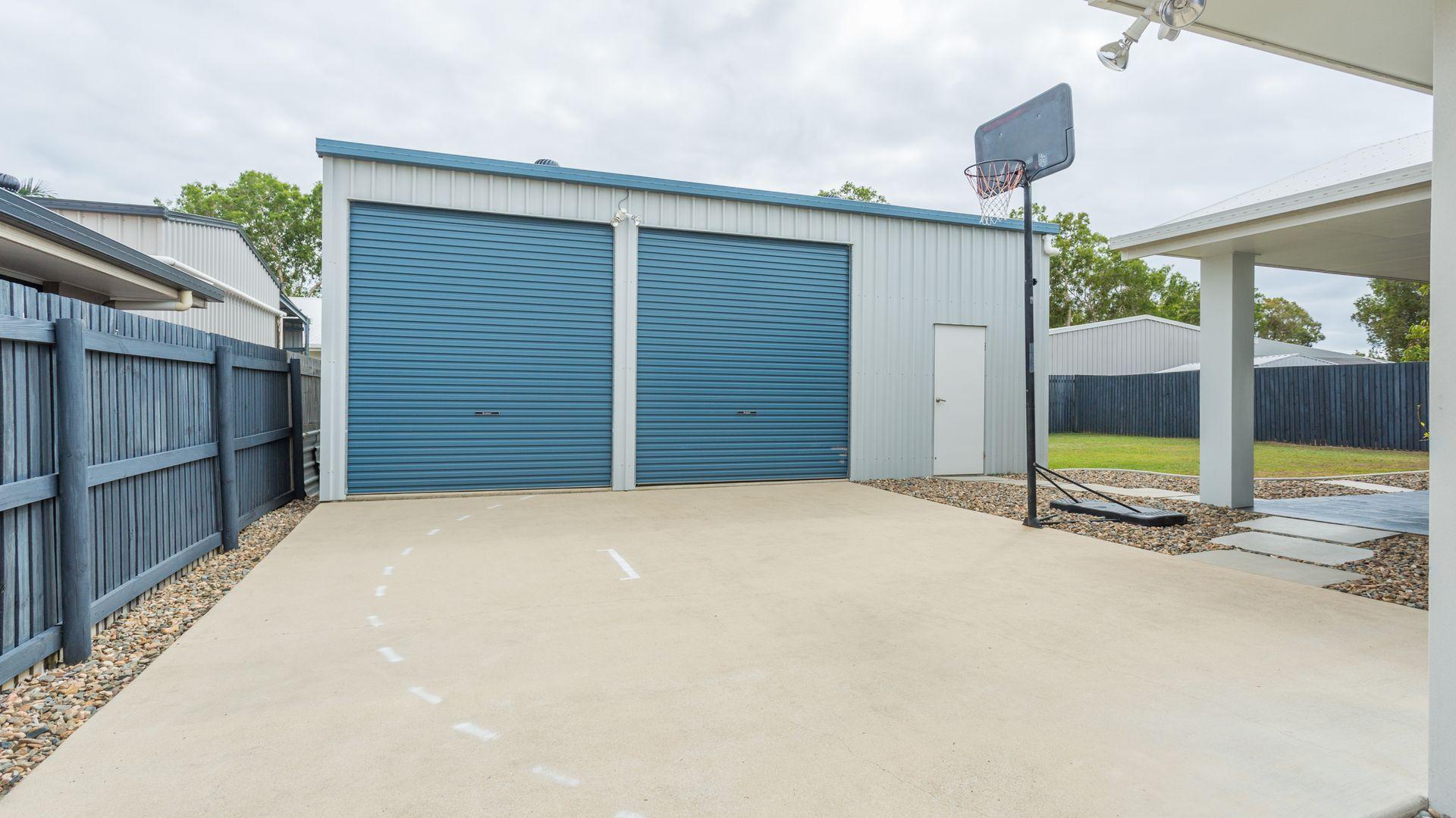 3 Orania Court, Andergrove QLD 4740, Image 2
