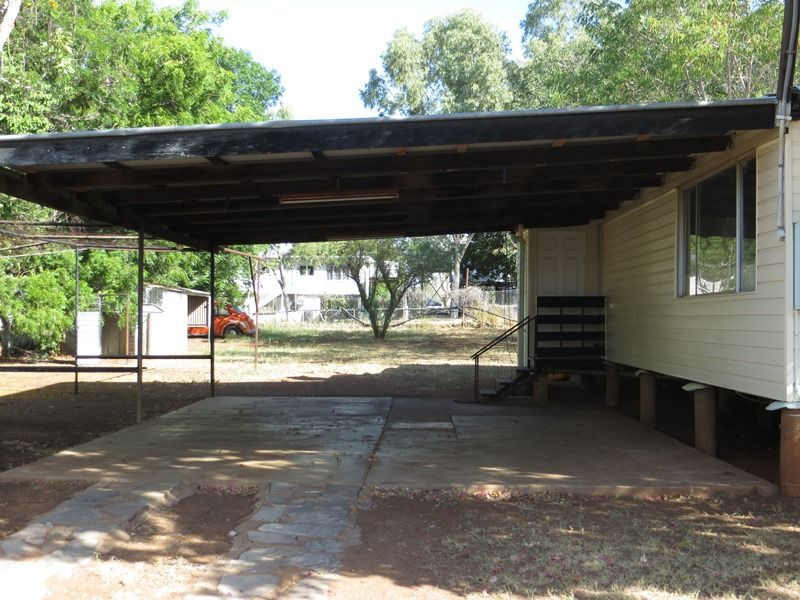 12 Short Street, Cloncurry QLD 4824, Image 2