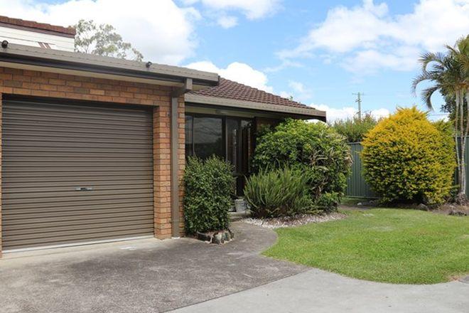 Picture of 7/15 Deb Street, TAREE NSW 2430