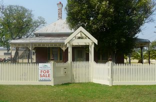 Picture of 6-8 Moore Street, Tocumwal NSW 2714