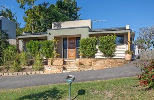 Picture of 358 Sumners Road, Riverhills QLD 4074