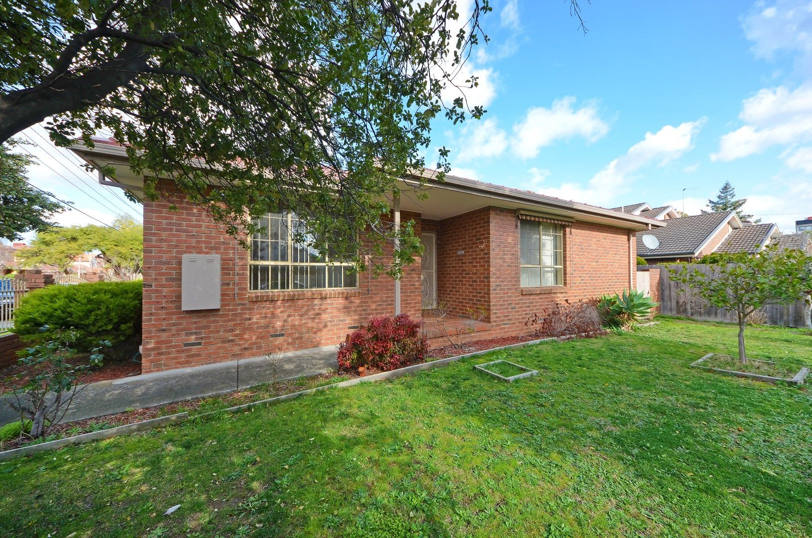 1/6 Hinkler Road, Glen Waverley VIC 3150, Image 0