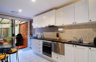 Picture of 11/10 Church Street, Castle Hill NSW 2154
