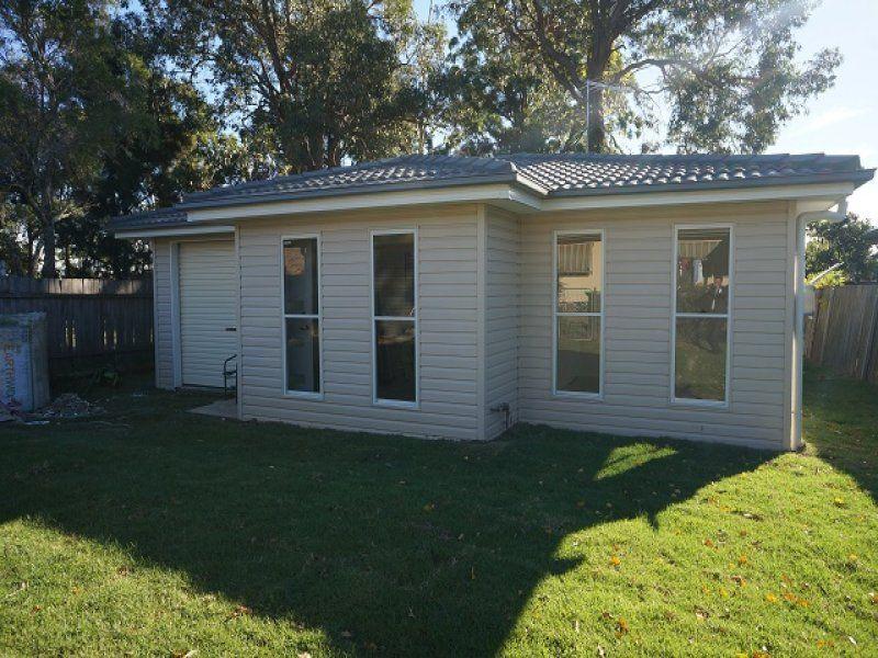 101A Belar Avenue, Villawood NSW 2163, Image 0