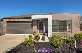 Picture of 1/36 Benita Place, Leopold VIC 3224
