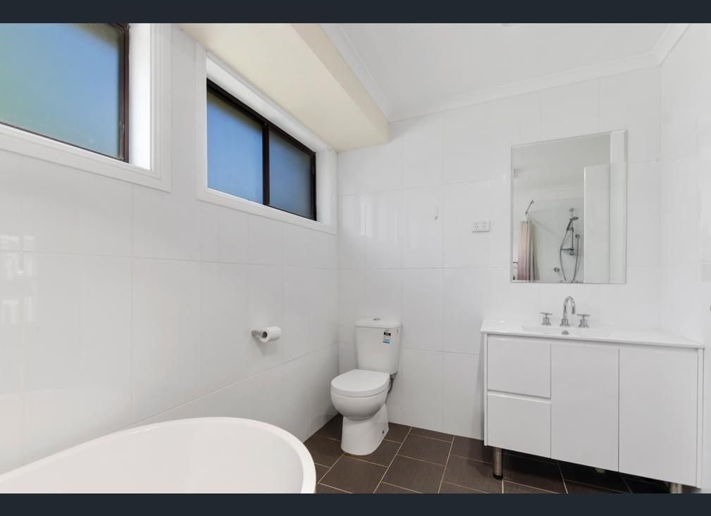 Mittagong NSW 2575, Image 2