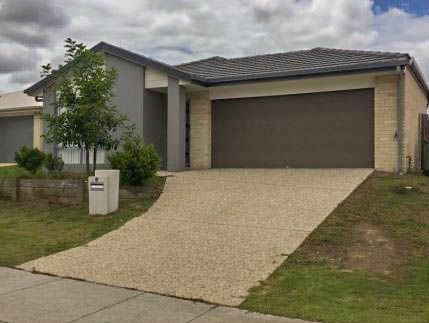 8 Georgina Place, Brassall QLD 4305, Image 0