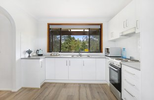 Picture of 27 Penrose Drive, Avondale NSW 2530