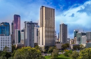 Picture of 507/17 Singers Lane, Melbourne VIC 3000