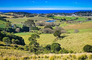 Picture of 125 Willowvale Road, Gerringong NSW 2534