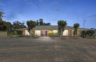 Picture of 725 Cantwell Road, Echuca VIC 3564