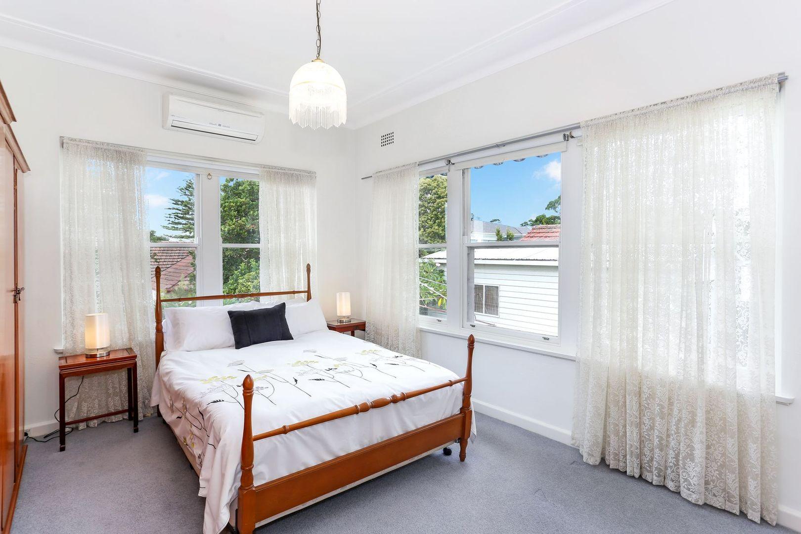 6 Salter Crescent, Denistone East NSW 2112, Image 2