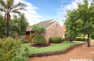 Picture of 6 Dendy Court, Roxburgh Park VIC 3064
