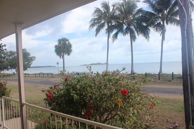 Picture of 8 Poinciana Avenue, SEAFORTH QLD 4741