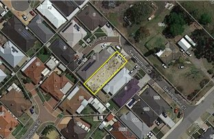 Picture of 7 Swamphen Close, East Cannington WA 6107
