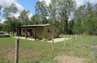 Picture of 327 Rappville Road, Rappville NSW 2469