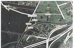 Lot 1 Wilson Drive, Colo Vale NSW 2575