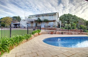 5-7 Miltalie Avenue, Port Lincoln SA 5606