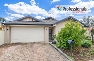 Picture of 9 Link Street, Northfield SA 5085