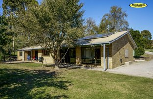 Picture of 9 Waddell Road, Drouin VIC 3818